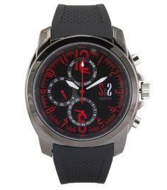 Reloj S&S Mod. SU-2117-H