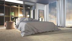 Il calore di un pavimento in legno, la praticità di un pavimento in ceramica... http://www.casalgrandepadana.it/index.cfm/1,153,0,43,html/catalogue/Granitoker/Ulivo?utm_content=buffer2857f&utm_medium=social&utm_source=pinterest.com&utm_campaign=buffer