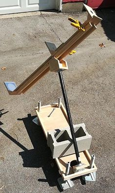 Safe Solar Viewer Solar Telescope, Pinhole Camera, Stargazing, Cameras, Projects To Try, Photography, Tech, Stars, Ideas
