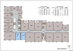 Commercial Building Floor Plans Home Flooring Ideas commercial building floor planner