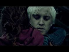 Read Prologue (Dramione) from the story Dramione by Unicorn-rainbow (Just a Potterhead) with reads. Harry Potter Tumblr, Harry Potter Memes, Tom Felton, Draco And Hermione, Christina Perri, Let Her Go, Harry Potter Wallpaper, Dramione, Lectures