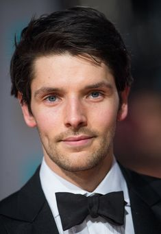 Colin Morgan came onto the scene as the titular character in BBC series Merlin, but the Northern Irishman has grown into quite the cutie! Sherlock Holmes Benedict, Watson Sherlock, Sherlock John, Jim Moriarty, Sherlock Quotes, Benedict Cumberbatch, Catherine Tate, Armagh, Colin Morgan