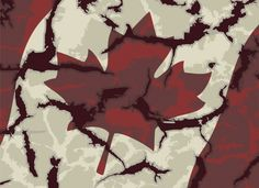Canada's spy agency has developed an arsenal of cyberweapons capable of stealing data and destroying adversaries' infrastructure, Snowden files reveal. Cyber Warfare, The Intercept, Cyber Threat, Arsenal, Bullying, Canada, Edward Snowden, Spy, Politics
