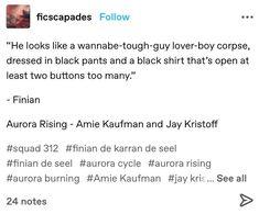 Tough Guy, Black Pants, Aurora, Burns, Jay, Cycling, Tumblr, Fandoms, Posts