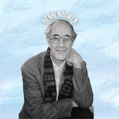 """""""My whole life is centered on the Eucharist. My life must be a continuing proclamation of the death and resurrection of Christ.""""—Henri Nouwen On the 25th anniversary of Henri Nouwen's passing, we thank God for his example and pray that we, too, can keep the Eucharist at the center of our life. Spend 30 days with Henri Nouwen's life-changing wisdom in his easy-to-use devotional, Draw Ever Closer."""
