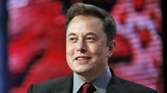 Elon Musk reveals what his tunnel under LA has to do with Mars  Theres been a significant amount of mystery and speculation around Elon Musks Boring Companyhis effort to bore tunnels under LA to bypass trafficand its possible connection to SpaceX.  On Wednesday Musk removed some of that mystery.  SEE ALSO: What mysterious plan does Elon Musk have for X.com?  Appearing as a guest at the International Space Station Research and Development (ISSR&D) Conference in Washington D.C. Musk spent most…