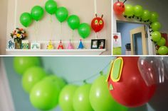Bricoler de jolis insectes - 10 idées pour vous inspirer! Decoration Creche, Grade 2 Science, Pajama Party, Practical Gifts, Diy Hacks, Cool Gadgets, Crafts For Kids, Baby Shower, Inspirer
