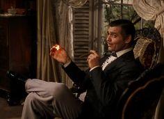 rhett butler timothy dalton   Rhett Butler Rhett