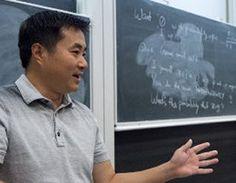 Uma mistura de ciência da computação e psicologia tenta desenvolver lições que sejam mais facilmente aprendidas pelos humanos.