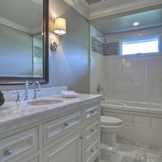 Bathroom Luxe On Pinterest Bathroom Beaumont Tiles And Tile