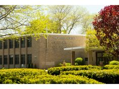 Celebrate the Work of Mother McAuley High School | Beverly-Mt. Greenwood Patch.com