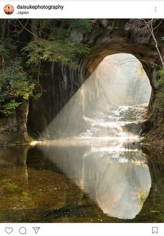 Nature, Beauty, Peace, Frihetens arv, www.frihetensarv.no, #frihetensarv