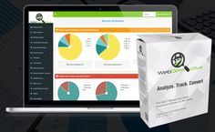 Web Detective Advanced Review And Download – The Best Website & Visitor Analystics Software On The Market And It Exploits All Your Competitors Weaknesses As Well