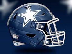 32 Nfl Teams, Nfl Football Players, Dallas Cowboys Football, Football Memes, Cowboys Helmet, New Helmet, Helmet Logo, Manning Nfl, Sports