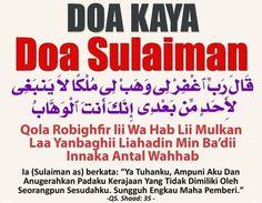 Islamic Inspirational Quotes, Islamic Quotes, Islamic Dua, Islamic Messages, Islamic Teachings, Muslim Quotes, Motivasi Islam, Doa Islam, Quran Quotes