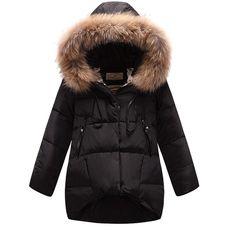 ecb6e2d00756 Related image Keep Warm, Canada Goose Jackets, Ali, Zipper, Watch, Girls