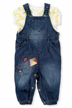 9d3555ade549 28 Best Kids Unisex Rompers images