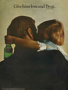 Image result for fathers day advert 1970s uk