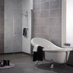 Casablanca, Clawfoot Bathtub, Garage, Bathroom, Carport Garage, Washroom, Full Bath, Garages, Bath