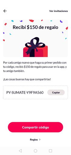 PY-SUMATE-Y9F9A560 Delivery App, Online Apps, Cool Store, Google Play, Map, Good Things, Invitations, Location Map, Maps
