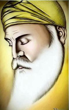The way you are looking for guru nanak dev ji images and HD images, photo wallpaper or picture gallery. we have best collection of guru nanak dev ji photo frame and images. Guru Nanak Pics, Guru Nanak Photo, Guru Pics, Bhagat Singh Wallpapers, Sikhism Religion, Baba Deep Singh Ji, Guru Nanak Wallpaper, Guru Nanak Jayanti, Shri Guru Granth Sahib