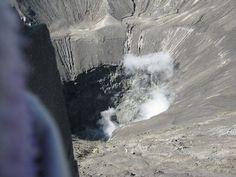 Lihat Selengkapnya @firman2870 Instagram photos   Bromo Mountain