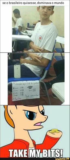 K masta let's kill data ro Memes Status, Dankest Memes, Funny Memes, Jokes, Wtf Funny, Funny Cute, Hilarious, Cartoon Memes, Funny Animal Memes