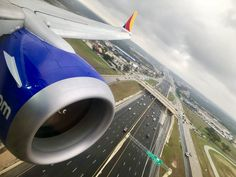 Southwest Airlines, Airplane View, Planes, Aircraft, Nice, Photos, Airports, Helicopters, Plane