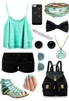 Outfit for Jazzy1329