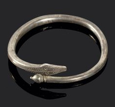 My Ancestors, Our Country, Ancient Romans, Romania, Vikings, Celtic, Jewerly, Silver Jewelry, Bangles