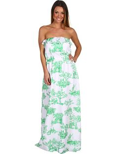 Lilly Pulitzer at 6pm. Free shipping, get your brand fix!
