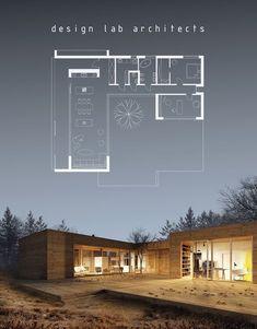 //Architecture//
