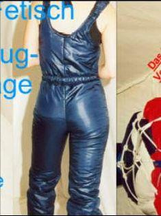 Nylons, Womens Wetsuit, Snow Pants, Snow Suit, Leggings Fashion, Overalls, Leather Pants, Suits, Arctic