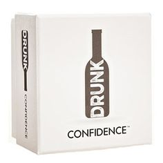 Drunk Confidence Game - A Drinking Party Game for You and Your Overconfident Friends. in Card Games. Fun Party Games, Adult Party Games, Adult Games, Adult Party Ideas, Birthday Games For Adults, Party Party, Ideas Party, Party Time, Bachlorette Party
