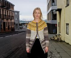 Knitty Index : Knitt