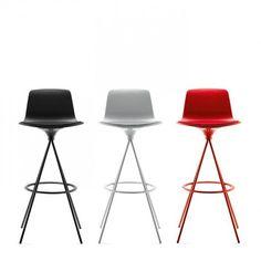 1000 id es sur le th me tabourets de bar sur pinterest tabourets chaises et chaises de bureau. Black Bedroom Furniture Sets. Home Design Ideas