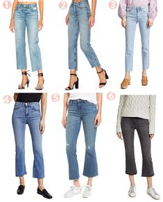73479f39a4 31 Best Frayed Hem Jeans images in 2019 | Frayed hem jeans, Woman ...