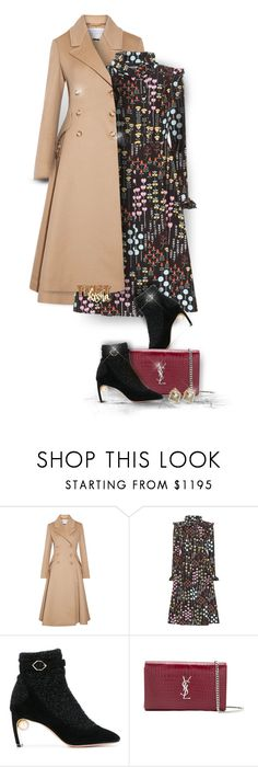 """""""FAB 5 