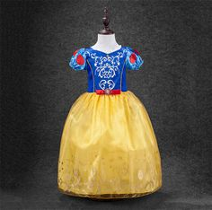 a1d995ae715b 10 Best Kids  Clothing images