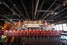 The Best Craft Beer Bars in San Diego                                                                                                                                                      More  #craftbeer #beer