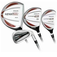 King Par I55205 Intech MRH Graphite Iron set Graphite, Golf Clubs, Iron, Metal, King, Golf Stuff, Stuff To Buy, Amazon, Graffiti