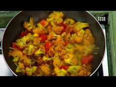 Are you interested in indian cooking basics? Then arrived at the right place! Snack Recipes, Cooking Recipes, Snacks, Indian Cookbook, Aloo Gobi, Fried Fish Recipes, Indian Food Recipes, Ethnic Recipes