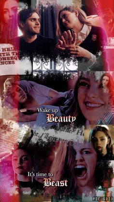 Vampire Diaries Wallpaper, Vampire Diaries Damon, Vampire Diaries Funny, Vampire Diaries The Originals, Legacy Tv Series, Legacy Quotes, Klaus And Hope, Riverdale Funny, Hope Mikaelson