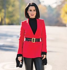 Blazer, Jackets, Clothes, Women, Ideas, Fashion, Down Jackets, Outfits, Moda