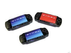 Play Station Sours, Pack of 3 « Game Searches Adventure Games, Playstation, Packing, Bag Packaging