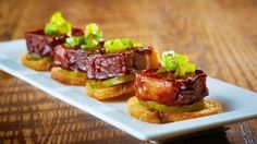 The 10 Hottest Restaurants in Dallas–Fort Worth Right Now - Zagat