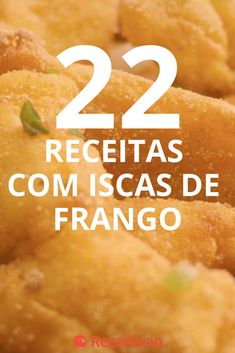 Portuguese Recipes, Yams, Canapes, Tasty Dishes, Happy Hour, Food And Drink, Appetizers, Lunch, Bread