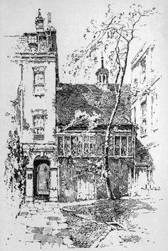 https://upload.wikimedia.org/wikipedia/commons/0/01/Herbert_Railton_-_Courtyard,_Barnard's_Inn.jpg