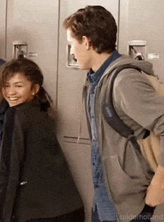 24 Reasons Why Tom Holland And Zendaya Are Literal King And Queen - Funny Superhero - Funny Superhero funny meme - - Are you ready for the new royals? The post 24 Reasons Why Tom Holland And Zendaya Are Literal King And Queen appeared first on Gag Dad. Marvel Dc, Marvel Actors, Marvel Funny, Marvel Memes, Tom Holland Zendaya, Tom Holland Peter Parker, Tommy Boy, Men's Toms, Dc Movies