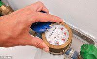 Blog Wasser Adv: Ilegalidade da cobrança de tarifa minima com base no nº de economias em condominios com um único hidrômetro, sem considerar o efetivo consumo de água